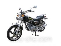 Pengcheng PC125-4A motorcycle