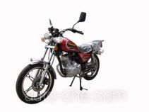 Pengcheng PC125-6A motorcycle