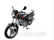 Pengcheng PC125-7A motorcycle