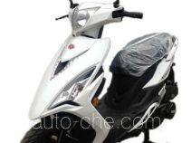 Pengcheng scooter