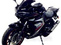 Pengcheng PC150-18 motorcycle