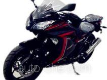 Pengcheng PC150-19 motorcycle