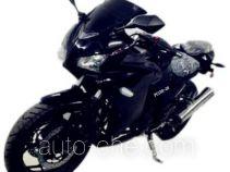 Pengcheng PC150-20 motorcycle