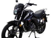 Pengcheng PC150-21 motorcycle