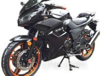 Pengcheng PC150-29 motorcycle