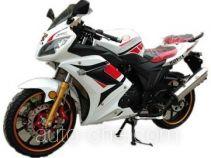 Pengcheng PC150-3B motorcycle