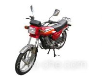 Pengcheng PC150-5A motorcycle