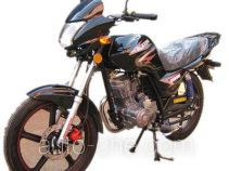 Pengcheng PC150-6A motorcycle