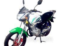 Pengcheng PC150-7 motorcycle