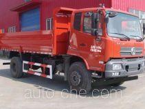 Haifulong PC3120B6 dump truck