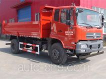 Haifulong PC3120B6 dump truck