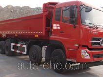 Haifulong PC3310A dump truck