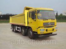 Haifulong PC3310B2 dump truck