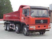 Haifulong PC3310GZ4D dump truck