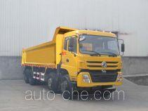Haifulong PC3318GF1 dump truck