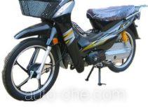 Pengcheng PC48Q-A 50cc underbone motorcycle
