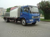 Chaoxiong PC5120THB truck mounted concrete pump