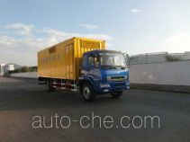 Chaoxiong PC5160TDY emergency power supply truck