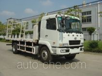 FXB PC5160TPB4FXBHL flatbed truck