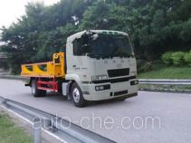 FXB PC5161ZBG tank transport truck