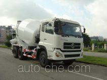 Chaoren PC5250GJBDF concrete mixer truck