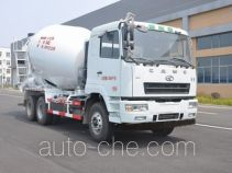 FXB PC5250GJBHL12 concrete mixer truck
