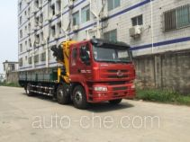 FXB PC5250JSQ5LQ truck mounted loader crane