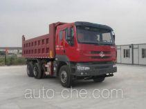 FXB PC5250ZLJFXBLZ dump garbage truck