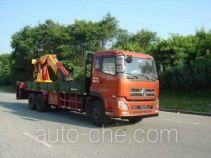 FXB PC5251JSQ4FXB truck mounted loader crane