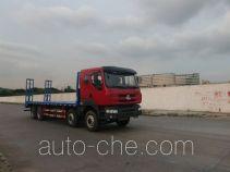 FXB PC5310TPBFXB flatbed truck
