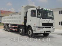 凌扬(FXB)牌PC5310ZLJHL型自卸式垃圾车
