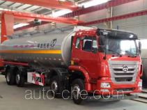 Haifulong PC5315GSY edible oil transport tank truck