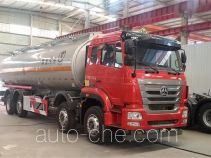 Haifulong PC5315GYY oil tank truck