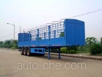 Chaoxiong PC9300CS stake trailer