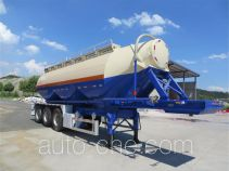 Haifulong PC9400GFLE medium density bulk powder transport trailer