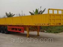 Chaoxiong PC9401XB dropside trailer