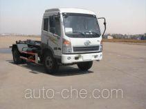 Sutong (FAW) PDZ5121ZXXA мусоровоз с отсоединяемым кузовом