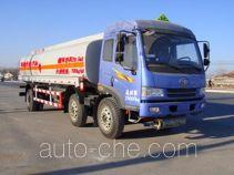 Sutong (FAW) PDZ5250GJY топливная автоцистерна