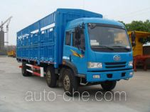速通牌PDZ5254CCQ型畜禽运输车