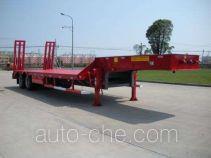 Sutong (FAW) PDZ9190TDP lowboy