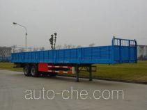Sutong (FAW) PDZ9311 trailer