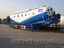 Sutong (FAW) PDZ9400GSN полуприцеп цементовоз