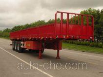 Sutong (FAW) PDZ9402 trailer