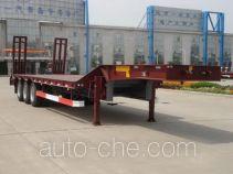 Sutong (FAW) PDZ9403TDP низкорамный трал