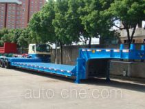 Sutong (FAW) PDZ9406TDP lowboy