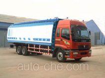 蓬莱牌PG5258GYY型运油车