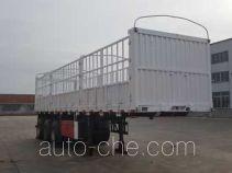 Jilu Hengchi PG9403CCY stake trailer