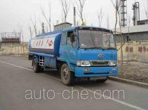 Jinbi PJQ5160GJY fuel tank truck