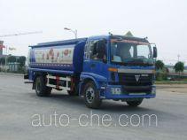 金碧牌PJQ5166GYYOM型运油车