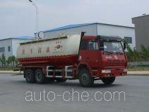 金碧牌PJQ5250GXHSX型下灰车